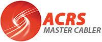 acrs-logo-Pantone Grey.jpg