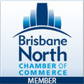 BNCC-Members-Logo_P_120.jpg