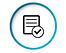 17388 Jarcel Services Icons_FA_6.png