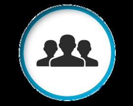 17388 Jarcel Services Icons_nov20_1.png