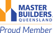 MBA_ProudMember_Logo_sml.png