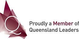 QL Member Logo.jpg