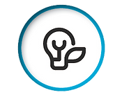 17388 Jarcel Services Icons_FA_5.png