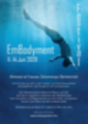 dance-workshops-carsten-lumiere-sasse