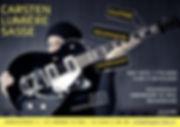 guitar-workshop-carsten-lumiere-sasse