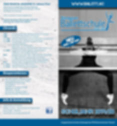 Folder_Pinzgau_low19-20-page-001.jpg