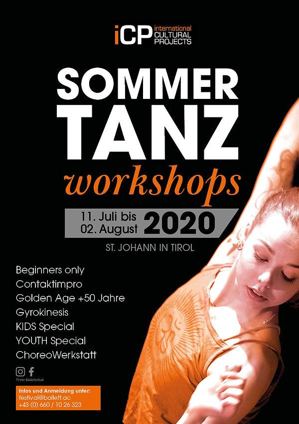 SommerTanzWorkshops_Plakat.jpg