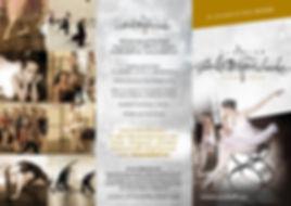Ballettschule Flyer Stjohann1.jpg