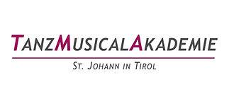 Tanz Musical Akademie St. Johann in Tirol