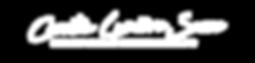 carsten-lumiere-sasse-logo