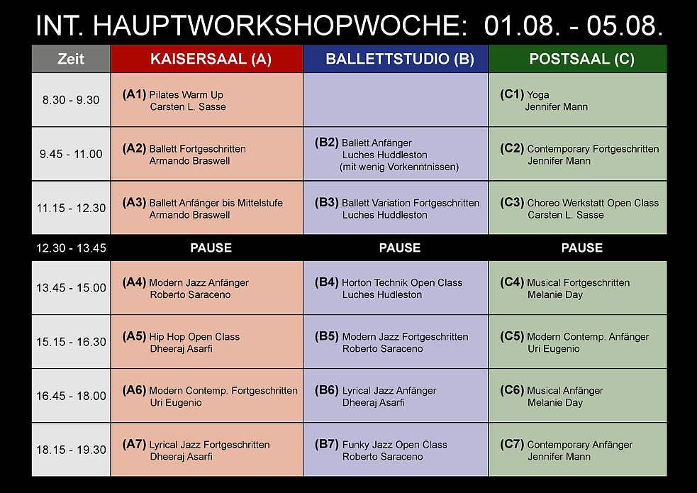 dance-alps-festival-kursprogramm