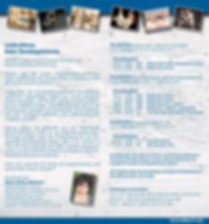 Folder_Pinzgau_low19-20-page-002.jpg