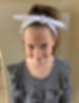 CloggingHip HopGymnastics Hair 2.jpg