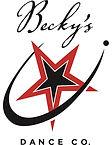 Becky's Dance Co Logo-updated.jpg