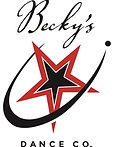 Becky's Dance Co Logo-updated.jpg