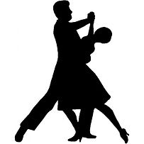 ballroom couple 1-800x800.jpg
