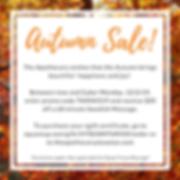 Autumn Sale!.png