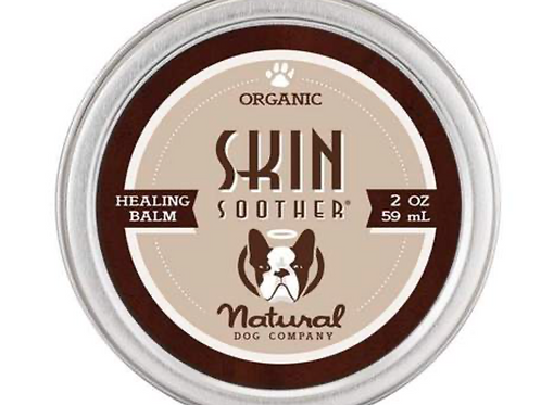 Skin Soother by NDC