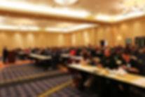 VAFHP 2017 conference.jpg