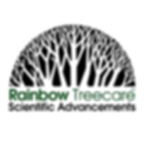 RTSA logo.jpg