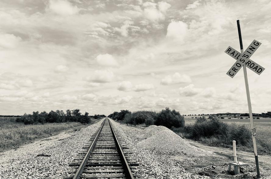 Celina-Texas-Train-Tracks.png