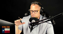 ron-lyons-real-estate-radio-show.jpg