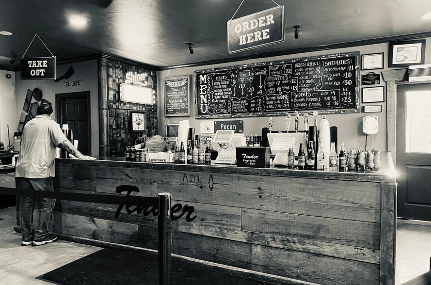 Celina-Texas-Tender-Restaurant.png
