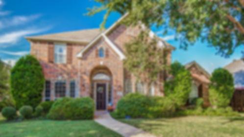 Frisco-Prosper-Celina-Texas-Real-Estate-