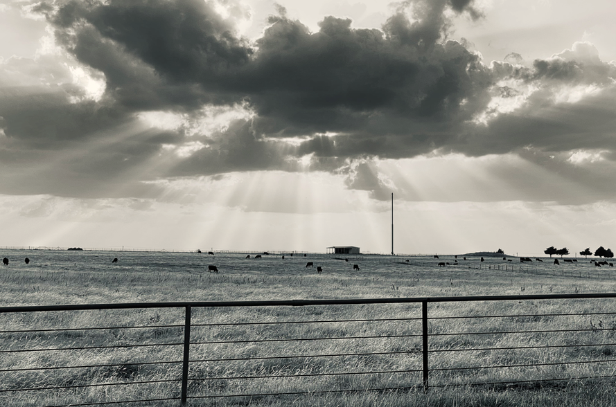 Celina-Texas-Pasture-Clouds.png
