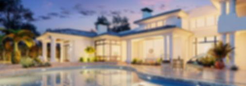 A lrge Frisco, Texas home fr sale
