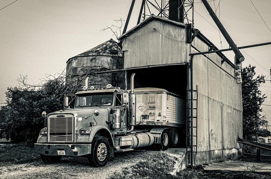 Celina-Grain-Truck-3.png