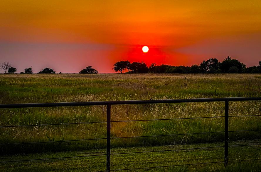 Celina-Texas-Sunset.png