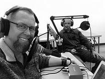 Ron-Lyons-Real-Estate-Radio-Show.jpg