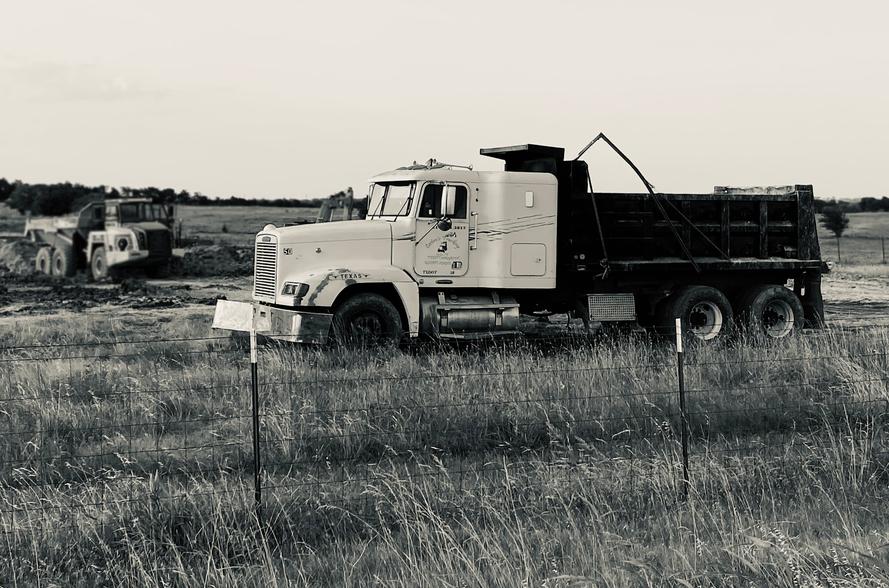 Celina-Texas-Dump-Truck.png