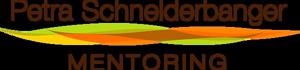 Logo_Petra_Pf_28-10-20-1.png