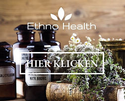 ethno-health-naturprodukte-yoga-845x684_