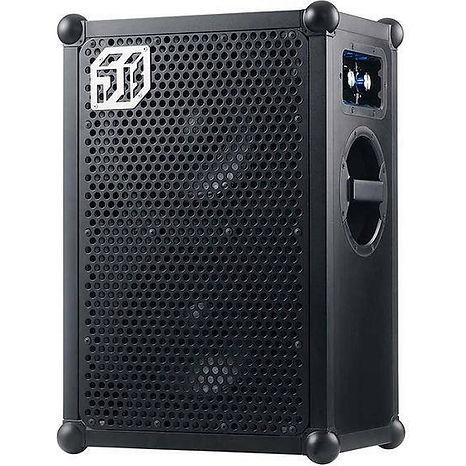 soundboks-2.jpg