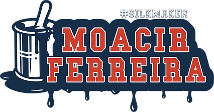 LOGO MOACIR FERREIRA.png