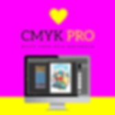 CMYK Logo Square.png