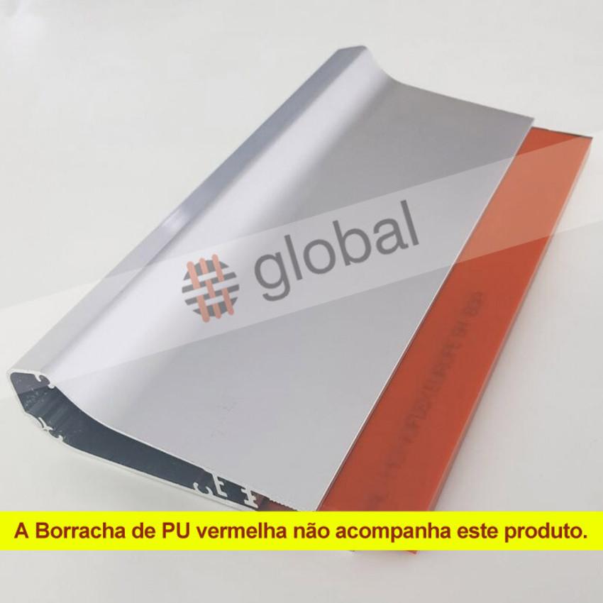 Rodo Serigrafico ERGO Genesis Global