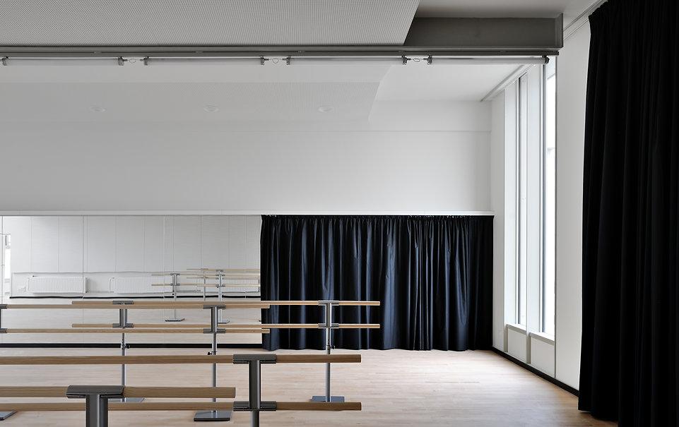 LA COMETE_Salle de Danse 2.jpg
