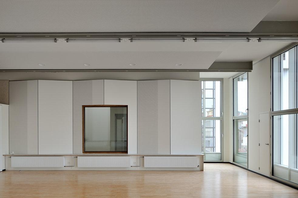 LA COMETE_Salle d'Orchestre 1.jpg