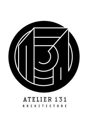 Logo A131 complet.jpg