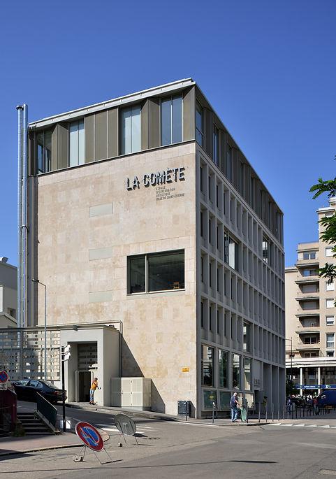 LA COMETE_Vue Av. Emile Loubet.jpg