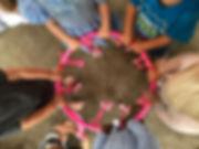 Pink friendship ring.jpg