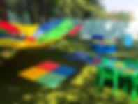 Bryanston Garden.jpg