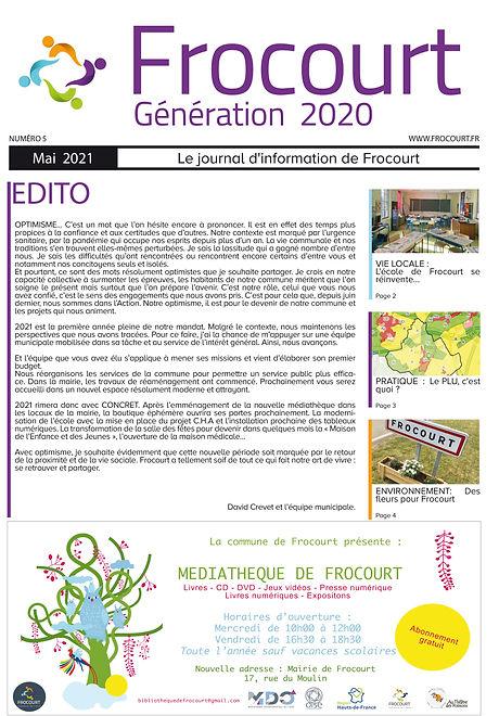 Journal-Frocourt5imp-1.jpg