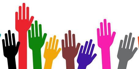 Développons vos initiatives citoyennes avec notre boîte à outils !