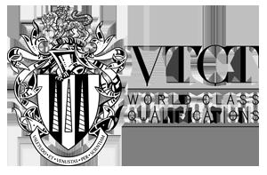 VTCT World Class Qualification
