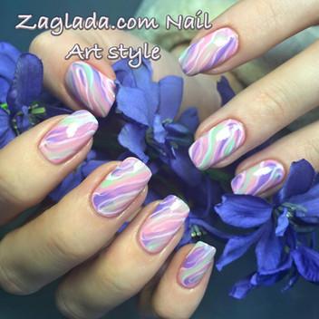 Nail it! this spring / summer season!